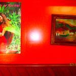 Rosita's Mexican Restaurant Foto