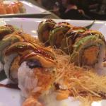 Photo of Prime Sushi