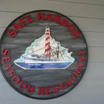 Safe Harbor Seafood