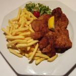 Jägerhof Hotel & Restaurant Foto