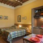 Arancio Guest House Foto