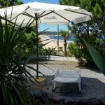 Hotel Morgan Bay Foto