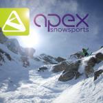 Apex Snowsports
