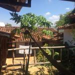 Photo de La Casa de Hercilia