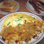Maryanne's Diner
