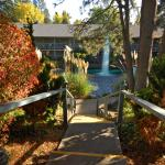 Photo of Shilo Inn Hotel & Suites - Beaverton