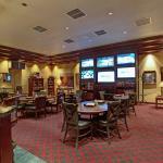 Cigar & Sports Bar