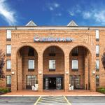 Photo of Comfort Inn & Suites Pottstown