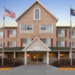 Country Inn & Suites Rochester