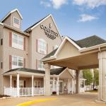 Photo de Country Inn & Suites By Carlson, Champaign North
