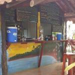 Del Mar Taco Shop