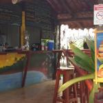 Foto de Del Mar Taco Shop