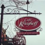 Photo of Le Cafe Krieghoff