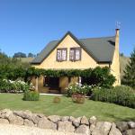 Foto de The Last Straw Cottage