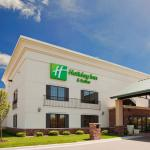 Photo of Holiday Inn & Suites