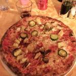 Photo of Pizzeria La Rosa
