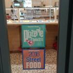 Pizzeria Leopoli
