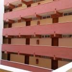 Foto de Tamarindos Apartamentos