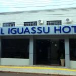 Photo of Royal Iguassu Hotel