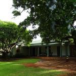 Gatz Guesthouse Foto