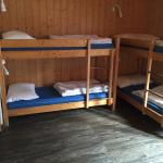 Valley Hostel Foto