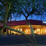 Bild från Four Points by Sheraton Phoenix North