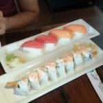 Foto de Sushi Deli 3