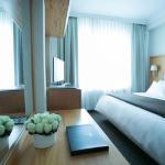 Photo of Milan Hotel