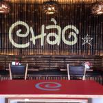 Chao Vietnamese Restaurant