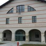 Photo of La Corte Albertina
