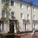 Photo of Red Lion Hotel Basingstoke