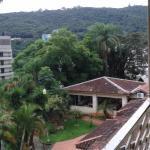 Hotel Mantovani Photo