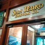 San Pedro Brewing Company Foto