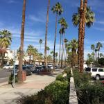 Foto di La Dolce Vita Resort & Spa