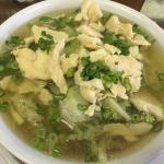 Photo of Wah Yuen Restaurant
