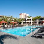 Photo of Oakwood Apartments Marina Del Rey