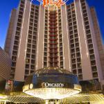 Photo of Plaza Hotel & Casino