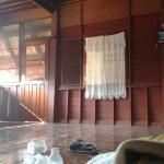 Photo of Ban Farang Guesthouse