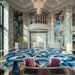 Hotel Lobby (173942732)