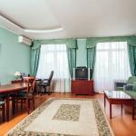 Photo of Nikolayevskiy Hotel Club