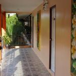 Photo of Phuket Airport Inn Hotel