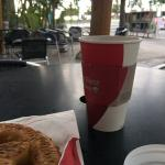 Photo of Seattle's Best Coffee Waikiki Beach Marriott