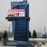 Foto di Blue Chip Casino