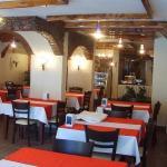 Photo of Konak EuroBest Otel