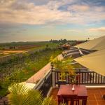 Billede af Ry's Lotus Resort D'Angkor