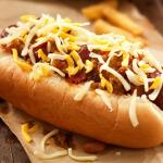 Joe's Famous Hot Dogs-Burgers & More