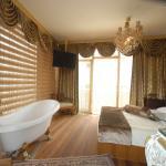 Foto de Galata Palace Hotel