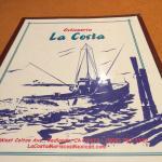 Bild från La Costa Mariscos