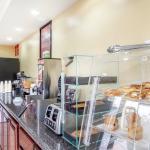 Econo Lodge Inn & Suites Foto