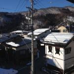 Takagiya Picture